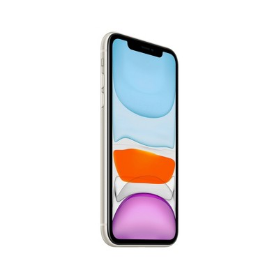 Total Wireless Apple iPhone 11 LTE (64GB)