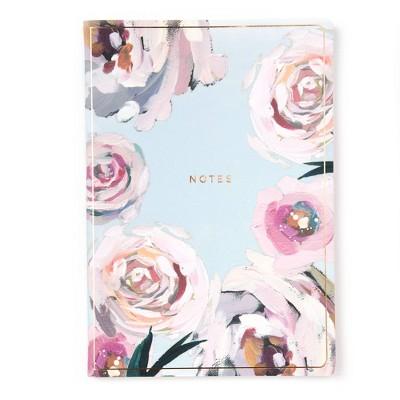 Notebooks And Journals Gartner Multicolor