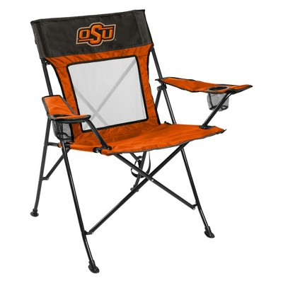 NCAA Oklahoma State Cowboys Portable Chair