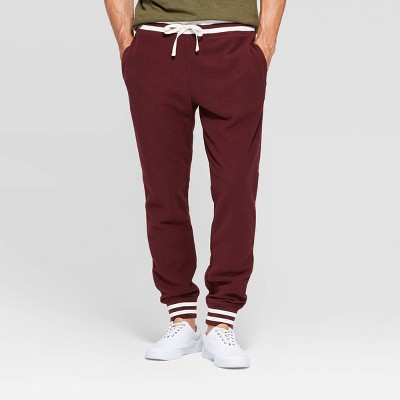 Men's Slim Fit Jogger Pants   Goodfellow & Co™ by Goodfellow & Co