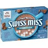 Swiss Miss Hot Cocoa Mix - 8ct - image 4 of 4