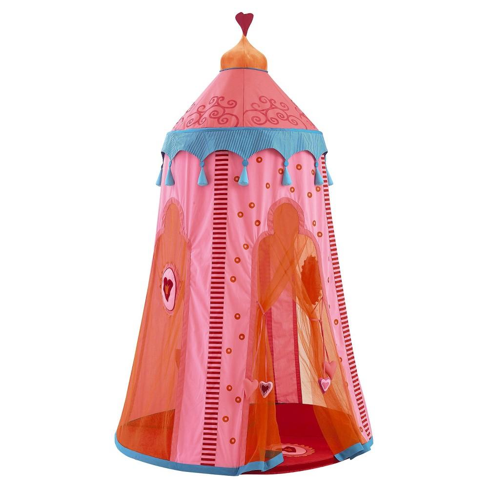 Haba Marrakesh Hanging Tent, Multi-Colored
