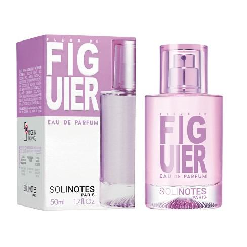 Womens Solinotes Fig Blossom Eau De Parfum 17 Fl Oz Target
