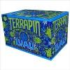 Terrapin Luau Krunkles IPA Beer - 6pk/12 fl oz Cans - image 4 of 4
