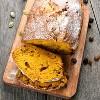 Nordic Ware Freshly Baked Loaf Pan - image 2 of 2