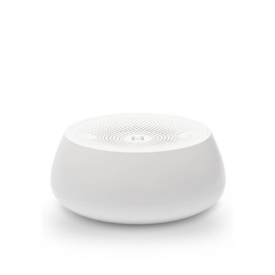 Hatch Rest Mini Sound Machine