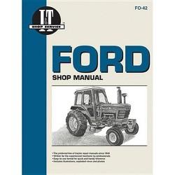 Farm & Ranch Patio, Lawn & Garden Massey Ferguson TO35 Tractor ...