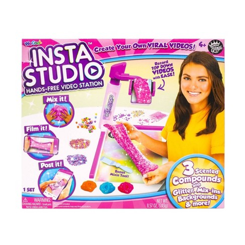 Compound Kings Insta Studio Hands-Free Video Station - image 1 of 4