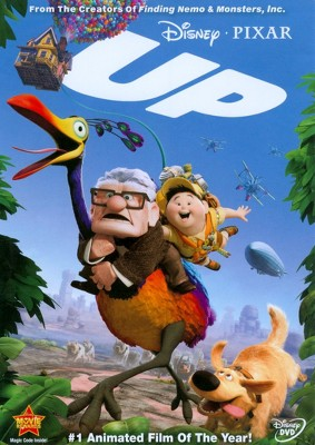 Up (dvd_video)
