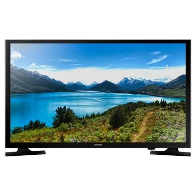 Samsung 32  Class 720p 60Hz LED HDTV - Black (UN32J4000AFXZA )