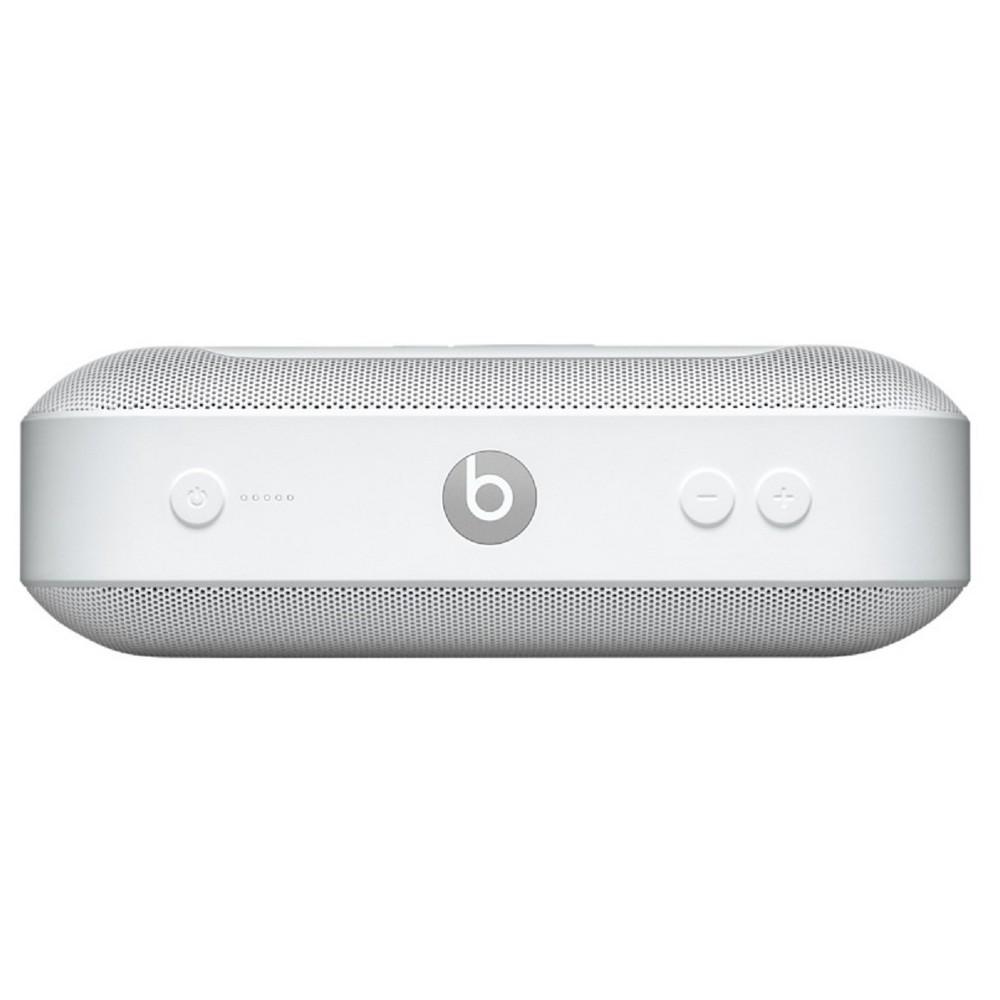 Beats Pill+ Speaker - White
