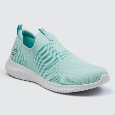 Women's S Sport By Skechers Kendel Apparel Sneakers