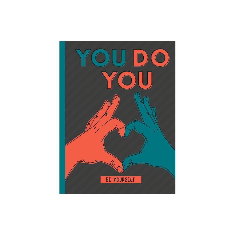 You Do You By Zulekha Afzal Hardcover