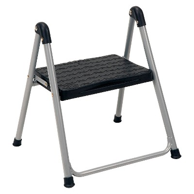 Cosco One Step Step Stool Steel w/o handle