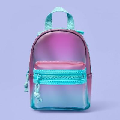 Kids' Jelly Convertible Crossbody Bag - More Than Magic™