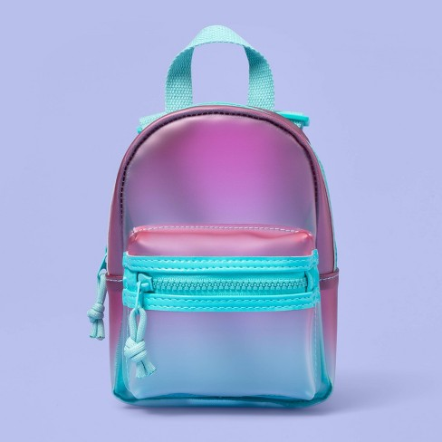 Kids' Jelly Convertible Crossbody Bag - More Than Magic™ - image 1 of 4
