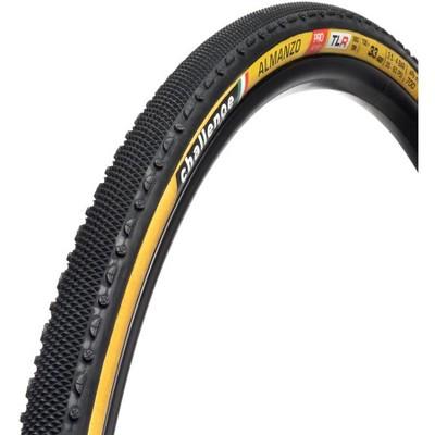 Challenge Almanzo Tire Tires