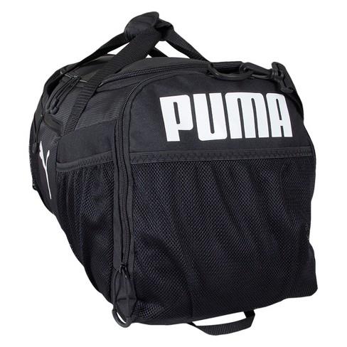 Puma 24