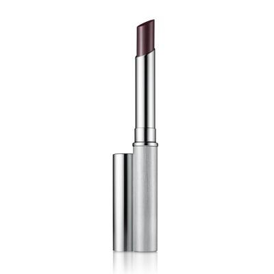 Clinique Almost Lipstick - Black Honey - 0.07 fl oz - Ulta Beauty