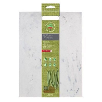 Architec Eco Smart Eco Marble Every-Day Cutting Board