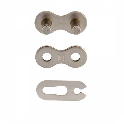 KMC 415H-NP-CL Chain Link and Pin