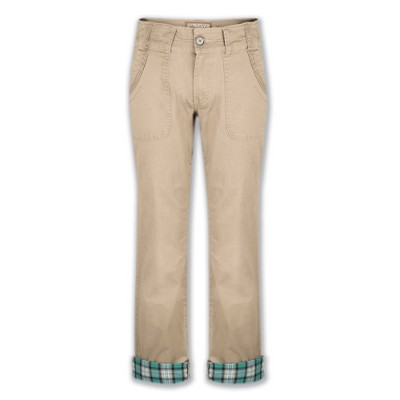 Aventura Clothing  Women's Seneca Pant