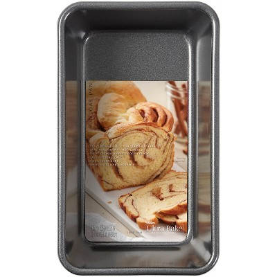 Wilton 9  x 5  Loaf Pan