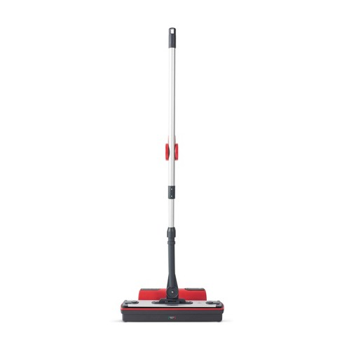 Moppy - Cordless Steam Cleaner - image 1 of 4