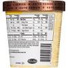 Halo Top Keto White Chocolate Macadamia Frozen Dessert - 16oz - image 3 of 4