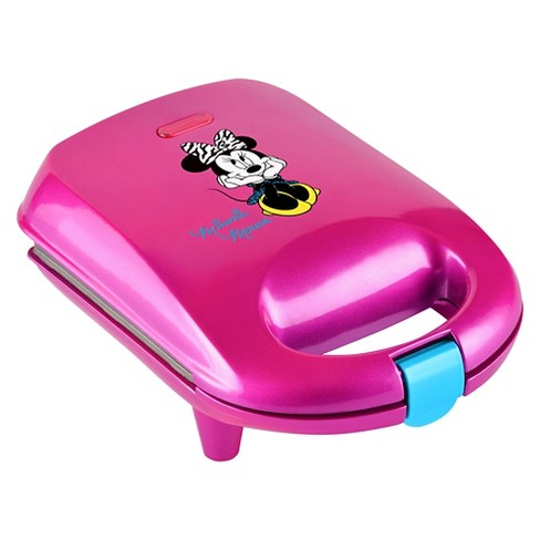 Disney® Minnie Mouse Cake Maker - image 1 of 5