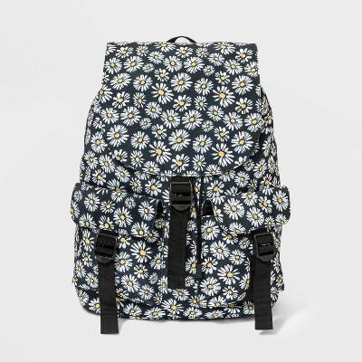 Kids' Multi Pocket Backpack - art class™