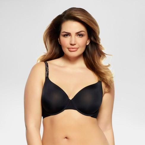 Paramour® Women's Lissa Contour Bra