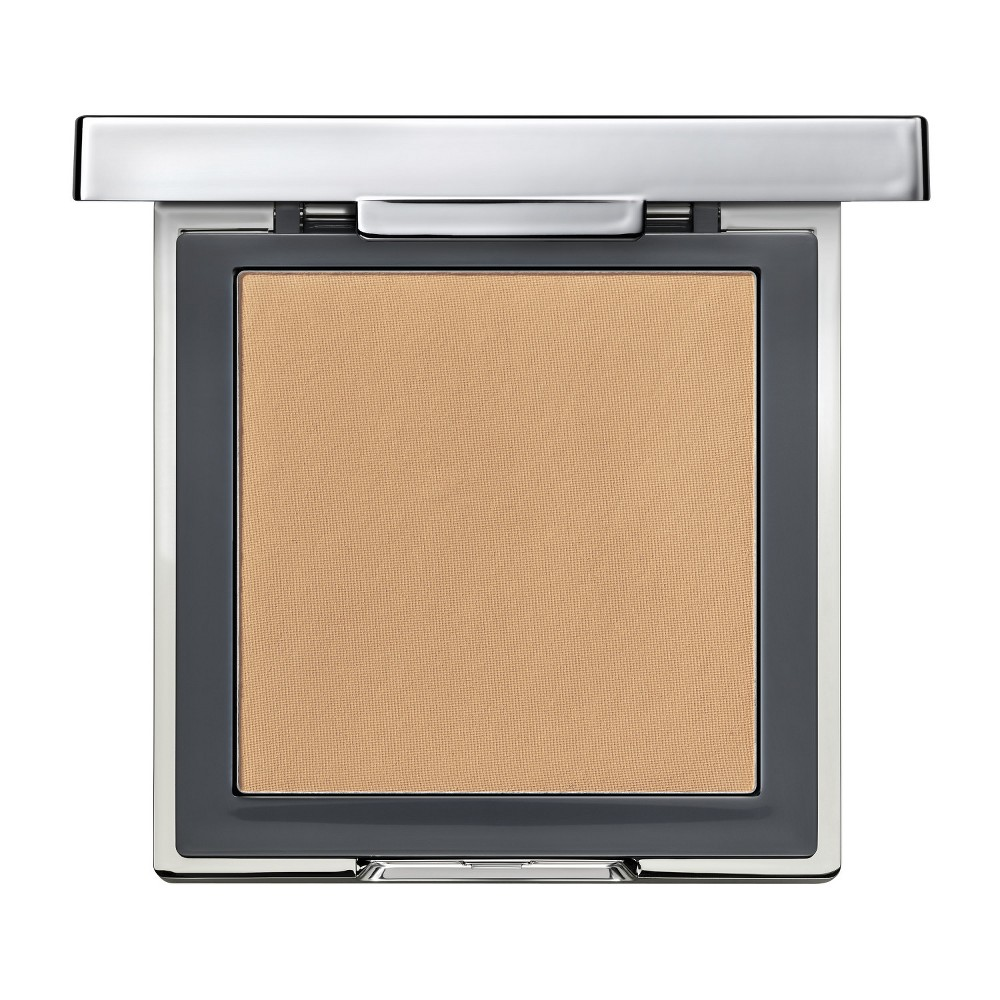 Physicians Formula The Healthy Powder Spf 16 MW2 0.27oz, Multi-Colored