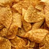 Paqui Ghost Pepper Chips - 2oz - image 4 of 4