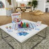 Monopoly Builder Game - image 3 of 4