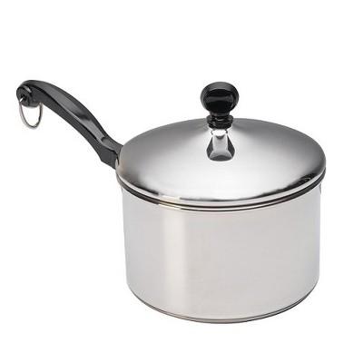 Farberware Classic 2qt Covered Saucepan