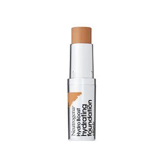 Neutrogena Hydro Boost Hydrating Foundation Stick - Cocoa - 0.29oz