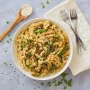 Banza Chickpea Pasta Rotini 8 Oz - image 4 of 4