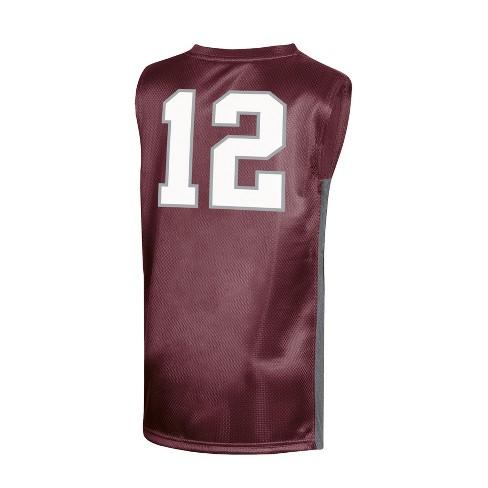 406396d3175b NCAA Boy s Basketball Jerseys Texas A M Aggies   Target