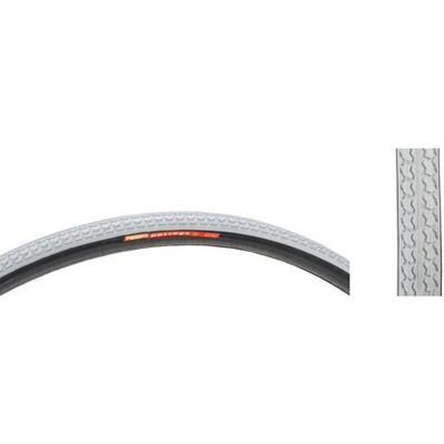 Primo Wheelchair Tire Tires