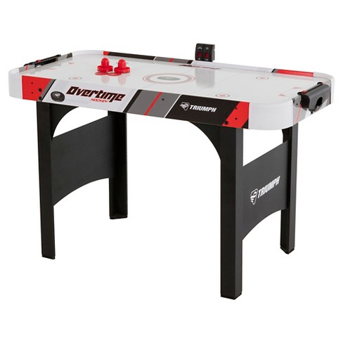 Triumph 48 Inch Overtime Air Hockey Table - image 1 of 2