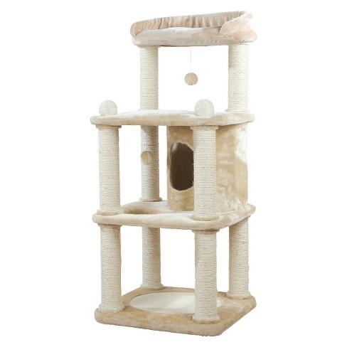 Trixie Belinda Cat Playground - image 1 of 2