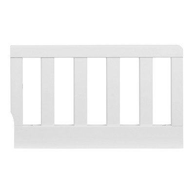 Oxford Baby Baldwin and Harper Toddler Bed Guard Rail