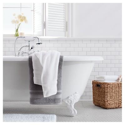 Refresh Bath Collection - Threshold™