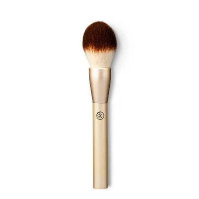 Sonia Kashuk™ Essential Point Blush Brush Gold