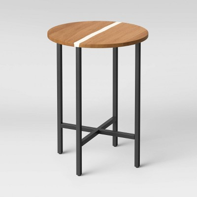 Nyman Resin Accent Table - Project 62™ : Target