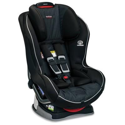 Britax Emblem 3 Stage Convertible Car Seat - Dash