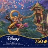 Ceaco Disney Thomas Kinkade: Tangled Jigsaw Puzzle - 750pc - image 3 of 3