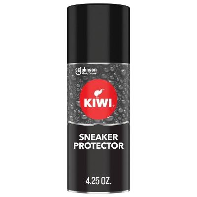 KIWI Sneaker Protector - 4.25oz
