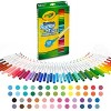 Crayola 50ct Super Tips Washable Markers - image 4 of 4